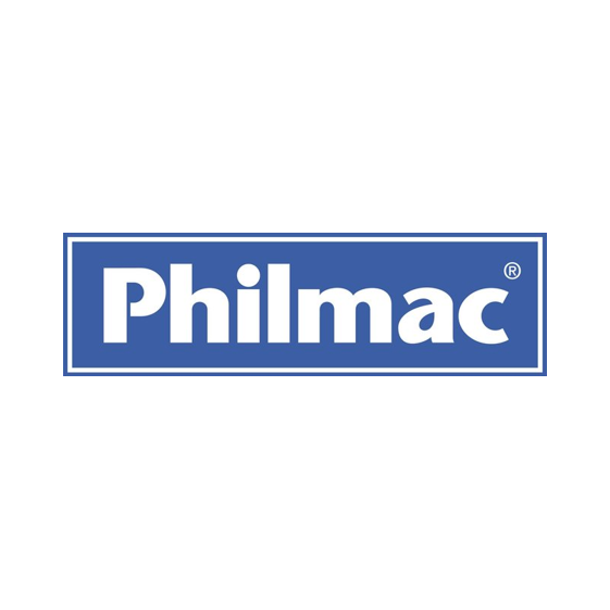 Philmac..